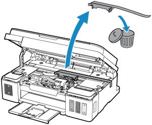 Canon : Inkjet Manuals : G3010 series : 1890