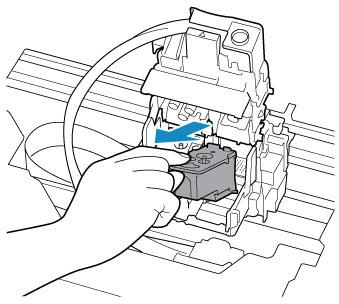 Canon : Inkjet Manuals : G6000 series : 1471