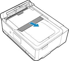Canon : Inkjet Manuals : TS9500 series : 2801