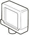 キヤノン:imagePROGRAF マニュアル|TX-3000|インクタンク