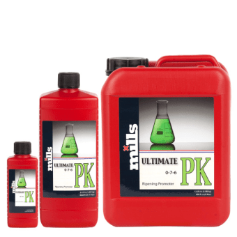 ultimate pk 0-7-6