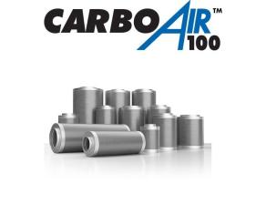 carbo air 100