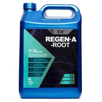 Regen-a-root