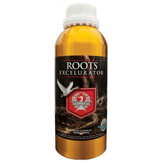 roots ex