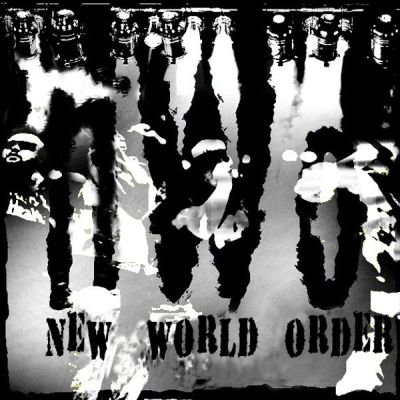 N.W.O. (Deepcave + Dead Indians) - New World Order of Rap