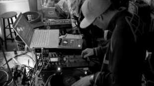 lmno-push-that-work-album-1-of-10-for-2010