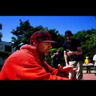 angerville-ft-alex-dimez-the-statement-video