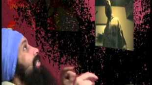 corvid-lorax-into-the-night