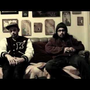 walter-gross-skrapez-slang-yourself-a-short-documentary