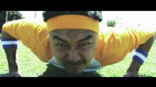 wax-dumbfoundead-are-clockwise-its-on-video