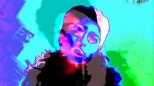 awkward-ft-nadia-nair-shuanise-adams-apple-video
