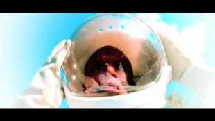 short-fuze-nasa-toxicology-music-snippet-tape
