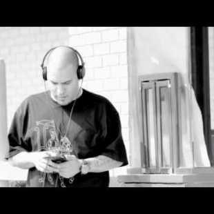 short-fuze-and-nasa-lobotomy-music