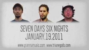 triune-gods-sibitt-bleubird-scott-da-ros-seven-days-six-nights-preview-video-1