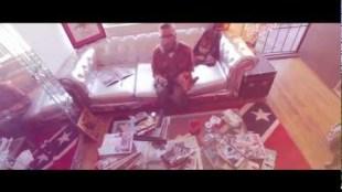 """HeadDress – Moe's Art """"Official Music Video"""""""