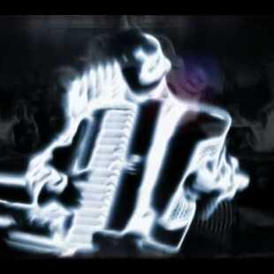serengeti-polyphonic-my-patriotism-video
