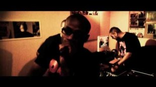 politic-live-streets-of-mercury-promo-video