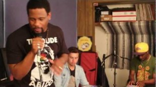 open-mike-eagle-no-rules-live