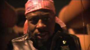wyclef-jean-walk-away-streets-pronounce-me-dead-videos