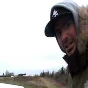 drunken-arseholes-cee-dj-moves-fight-death-video