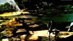 b-dolan-50-ways-reanimator-remix-video