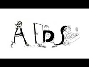 mc-paul-barman-aids