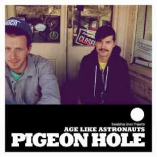 pigeon-hole-ft-d-sisive-light-show