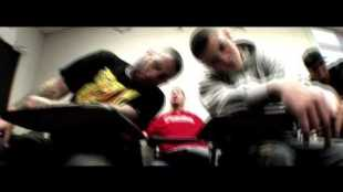 snowgoons-ft-krush-unit-freestyle-krush-university-video
