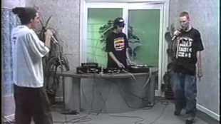 farm-fresh-mcenroe-pip-skid-and-dj-hunnicutt-on-manitoba-midday-january-1993