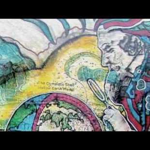 agartha-audio-the-hollow-earth