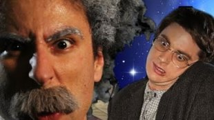 einstein-vs-stephen-hawking-epic-rap-battles-of-history