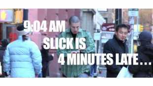 slick-the-misfit-2nd-floor-elevator-pushin-video