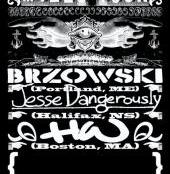brzowski-jesse-dangerously-h-w-1000-crooked-miles-tour