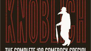 d-sisive-knoblich-the-complete-08-comeback-special