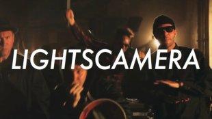 the-87-stick-up-kids-lights-camera-video