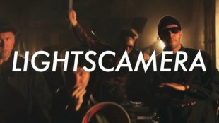 the-87-stick-up-kids-lights-camera-video