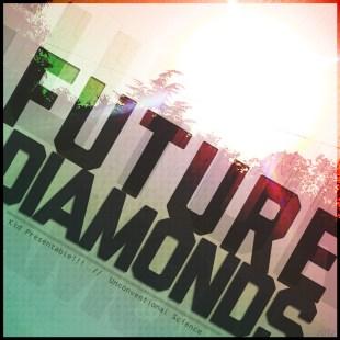 kid-presentable-unconventional-science-future-diamonds