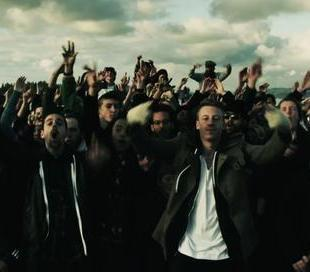 macklemore-and-ryan-lewis-irish-celebration-video
