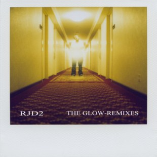rjd2-the-glow-remixes-ep