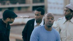 the-lytics-last-bit-lovely-words-video