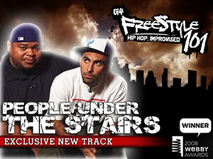 freestyle-101-people-under-the-stairs