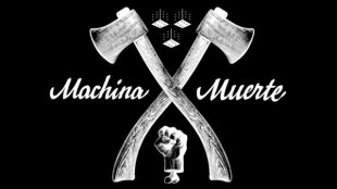 machina-muerte-live-at-paid-dues-festival-2011