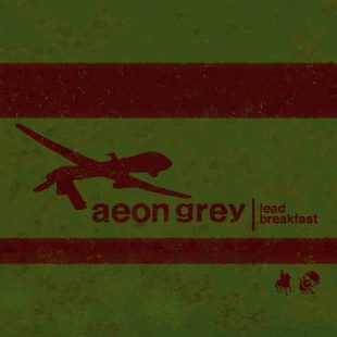aeon-grey-lead-breakfast