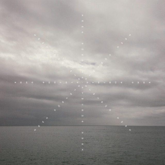 Nathaniel Eras - Portals