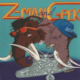 z-man-and-g-pek-in-case-you-forgot