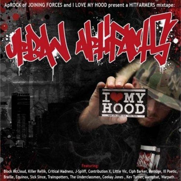 my free mixtape downloads