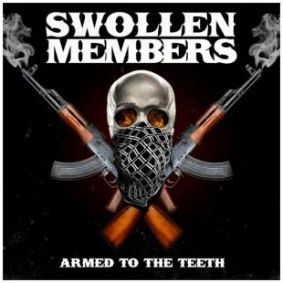 swollen-members-armed-to-the-teeth