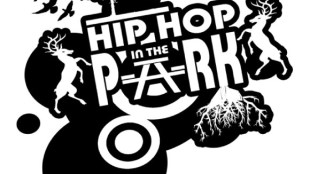 edmontons-second-annual-hip-hop-in-the-park-may-23