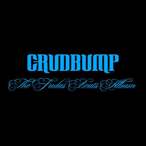 "Crudbump - ""Don't Like to Read"" (feat. Roughneck Jihad)"