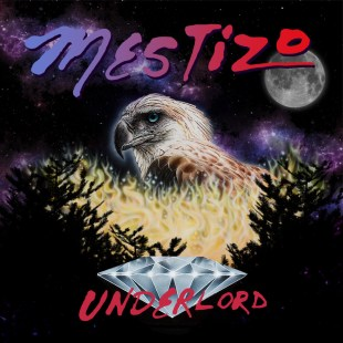 Mestizo - Underlord